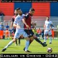 Cagliari_vs_Chievo_-_0042