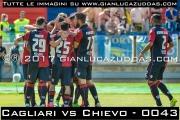 Cagliari_vs_Chievo_-_0043