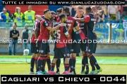 Cagliari_vs_Chievo_-_0044