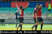 Cagliari_vs_Chievo_-_0045