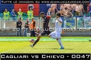 Cagliari_vs_Chievo_-_0047