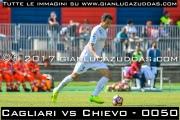 Cagliari_vs_Chievo_-_0050