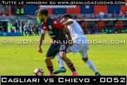 Cagliari_vs_Chievo_-_0052