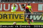 Cagliari_vs_Chievo_-_0053