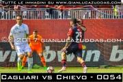 Cagliari_vs_Chievo_-_0054