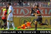 Cagliari_vs_Chievo_-_0055