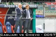 Cagliari_vs_Chievo_-_0057