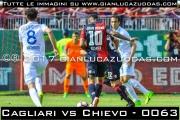 Cagliari_vs_Chievo_-_0063