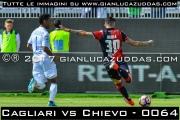 Cagliari_vs_Chievo_-_0064