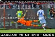 Cagliari_vs_Chievo_-_0065