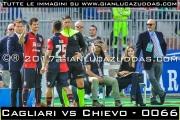 Cagliari_vs_Chievo_-_0066