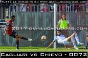 Cagliari_vs_Chievo_-_0072
