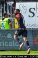Cagliari_vs_Chievo_-_0073