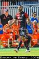 Cagliari_vs_Chievo_-_0076