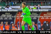 Cagliari_vs_Chievo_-_0079