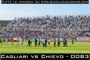 Cagliari_vs_Chievo_-_0083