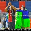Cagliari_vs_Chievo_-_0086