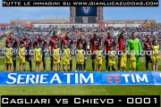 Cagliari_vs_Chievo_-_0001