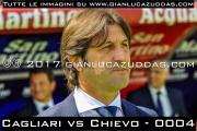 Cagliari_vs_Chievo_-_0004