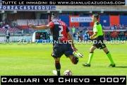 Cagliari_vs_Chievo_-_0007