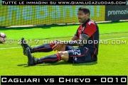 Cagliari_vs_Chievo_-_0010