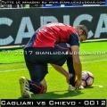 Cagliari_vs_Chievo_-_0012
