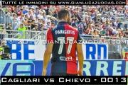 Cagliari_vs_Chievo_-_0013
