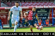 Cagliari_vs_Chievo_-_0014