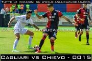 Cagliari_vs_Chievo_-_0015
