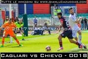 Cagliari_vs_Chievo_-_0018