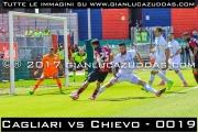 Cagliari_vs_Chievo_-_0019
