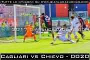 Cagliari_vs_Chievo_-_0020