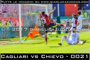 Cagliari_vs_Chievo_-_0021