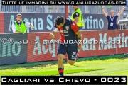 Cagliari_vs_Chievo_-_0023