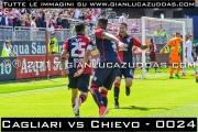 Cagliari_vs_Chievo_-_0024