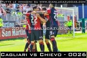 Cagliari_vs_Chievo_-_0026