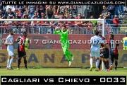 Cagliari_vs_Chievo_-_0033