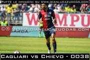 Cagliari_vs_Chievo_-_0038