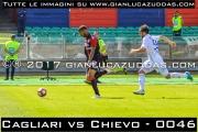 Cagliari_vs_Chievo_-_0046