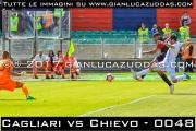 Cagliari_vs_Chievo_-_0048