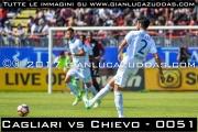 Cagliari_vs_Chievo_-_0051