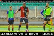 Cagliari_vs_Chievo_-_0058
