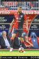 Cagliari_vs_Chievo_-_0059