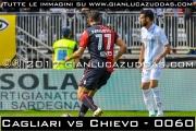 Cagliari_vs_Chievo_-_0060