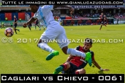 Cagliari_vs_Chievo_-_0061