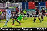 Cagliari_vs_Chievo_-_0062