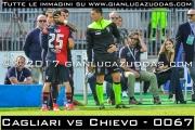Cagliari_vs_Chievo_-_0067