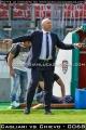 Cagliari_vs_Chievo_-_0068