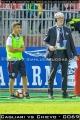 Cagliari_vs_Chievo_-_0069