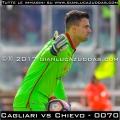 Cagliari_vs_Chievo_-_0070